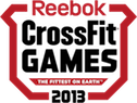 crossfit-logo-games-black
