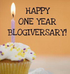 blogiversary-284x300