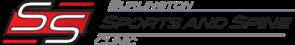 BSAS Logo