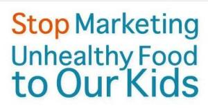 stop-marketing-unhealthy