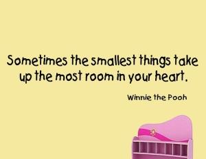 Pooh quote 2