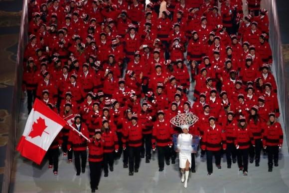 hayley opening ceremonies