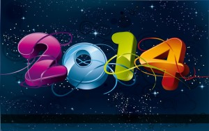 get-happy-new-year-2014-free-photo-card-9