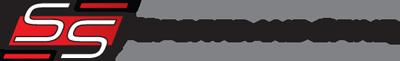 BSAS Logo-2