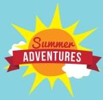 summeradventures