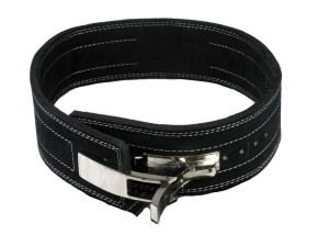 belt_1_1024x1024