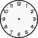 purzen_clock_face_clip_art_24896
