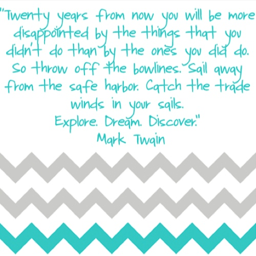 Mark-Twain-Dream-Quote-Katie-Campbell-Blog1-2