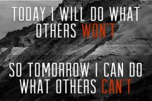 TODAY-OTHERS-WONT