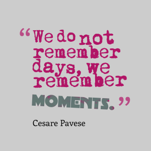 We-do-not-remember-days__quotes-by-Cesare-Pavese-25