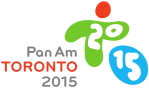 2015_Pan_American_Games_logo.svg
