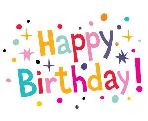 148577-Happy-Birthday-Im
