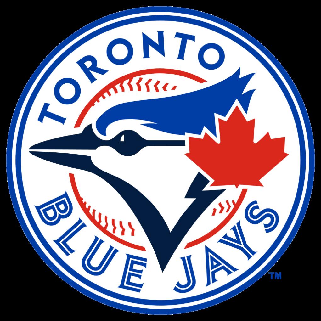 Toronto_Blue_Jays_logo.svg