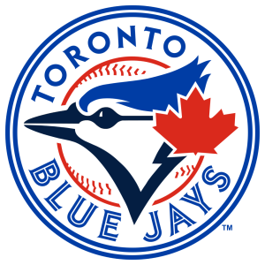 Toronto_Blue_Jays_logo.svg