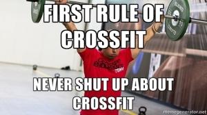 -crossfit-99647