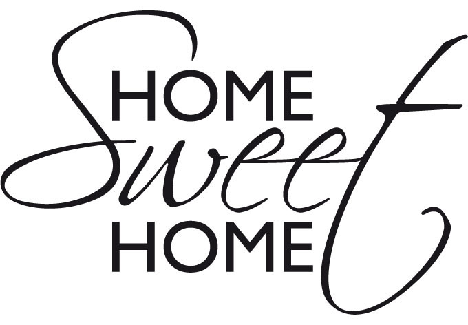 wall_stickerl_home_sweet_quotes_s