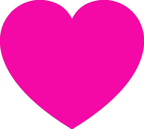 pink-heart-clip-art-1269050
