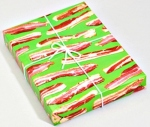 bacon-wrapping-paper-3736-1287950355-58