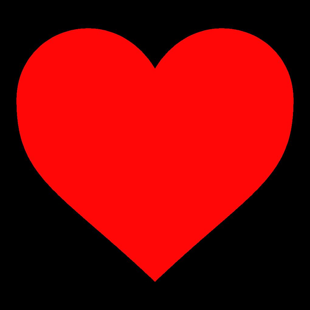 2000px-Heart_corazón.svg