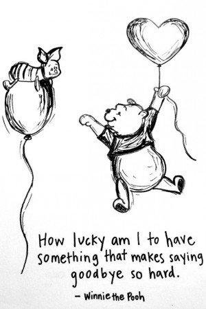2108242221-friendship-piglet-quote-winnie-the-pooh-favim_com-1138425