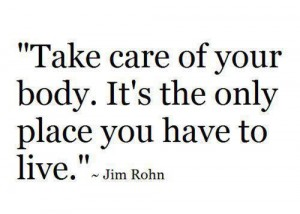 take-care-of-your-body-300x214