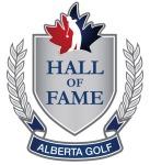 AB golf hall of fame