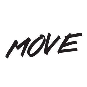Move image