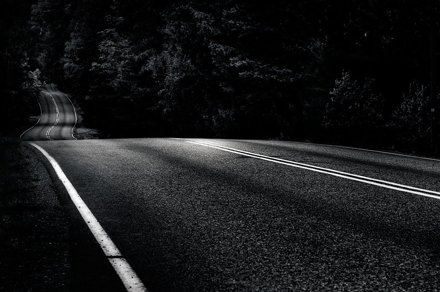 dark_road_by_latyrx