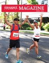 Running Room magazine
