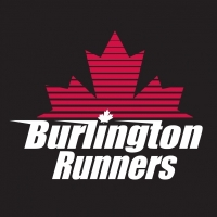Burlington Runner's Club