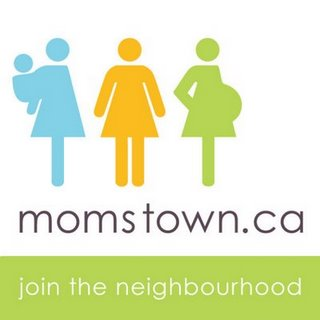 Momstown.ca