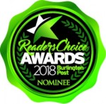 readers choice 2018 nominee