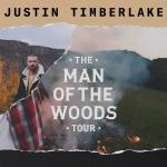 Justin-Timberlake-Event-2019-79c4b5dcf7