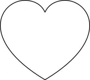 clipart-heart-heart-clip-art-12