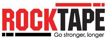 RockTape Canada