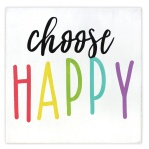 choose-happy-wall-plaque