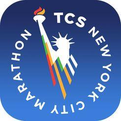 marathon app logo